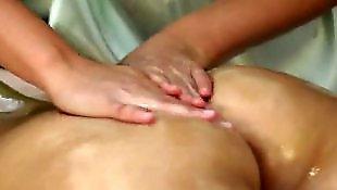 Massage, Lesbian massage, Lesbians massage, Lesbian oil