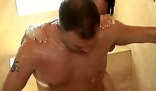 Asian massage, Japan, Korea, Japan massage, Pick up, Malaysian