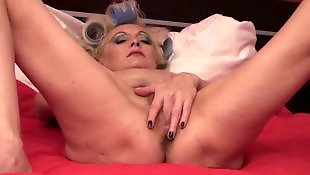 Real amateur, Mature, Granny, Mature amateur, Real, Hairy granny
