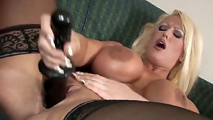 Big tits solo, Stockings solo, Stockings masturbating, Solo stocking, Solo stockings, Stocking dildo