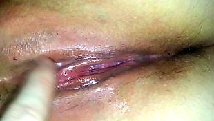 Wet pussy, Pussy close up, Close up, Pussy, Bbw masturbation, Masturbation