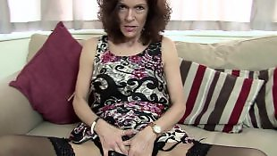 Mature amateur, Cougar, Mature, Granny, British mature, British milf