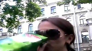 Шлюхи русскии, Русские шлюхи