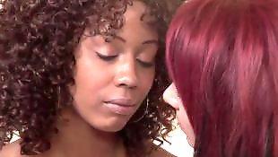 Lesbians kissing, Mature lesbian, Lesbian interracial, Interracial lesbian, Ebony lesbians, Milf lesbian
