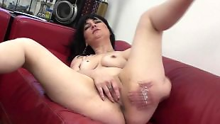 Real amateur, Real, Mother, Mature masturbation, Mature, Mature amateur