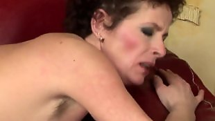 Mature anal, Mature squirt, Mature, Mature masturbation, Milf squirt, Mature squirting