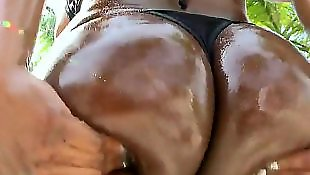 Big ass ebony, Jada fire, Ebony booty, Busty ebony