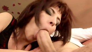 Mature blowjob, Big tits riding, Mature, Mature riding, Mature anal, Mature masturbation