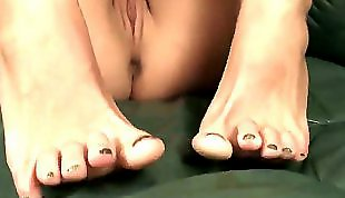Solo hd, Feet solo, Solo feet, Passion hd, Small tits solo