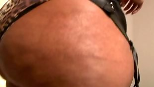 Big butt, Big butts, Latina milf, Bbw anal, Bbw latina, Butt