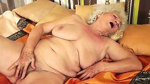 Granny masturbating, Granny, Hairy granny, Granny norma, Hairy masturbation, Granny anal