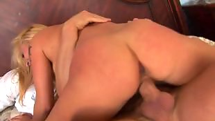 With anal, Pornstar hot, Hot sex blonde, Hot sex, Hot blonde, Hot anal