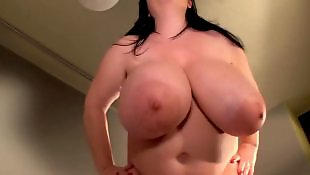 Big tits, Big tits masturbation, Huge tits, Chubby masturbation, Chubby masturbating, Huge boobs