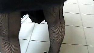 长腿美腿, 摸腿, 丝袜腿, 丝袜网袜