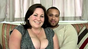 Old and young, Housewife, Mature fuck, British mature, Mature, British milf