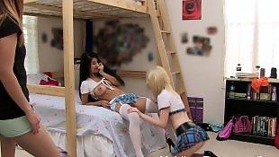 Teen lesbian, Lesbian teen, Nubiles, Lesbian teens, Lesbian, Lesbian hot
