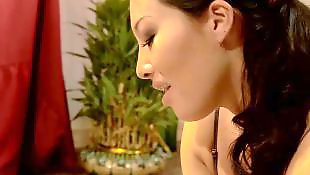 Massage, Siri, Lesbian massage, Massage lesbian, Lesbians massage, Asa akira