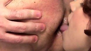 Vielle mouille, Vieille mouille, Vieille grosse masturbe, Cul de vielle