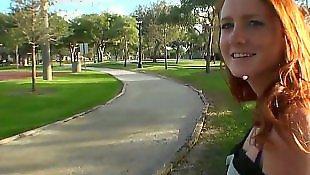 Walking, Casting