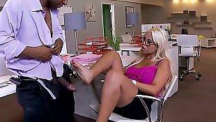 Turns to sex, Turn to sex, Tits massage feet massage, Tits boobs interracial, Perfect, feet,, Perfect, feet