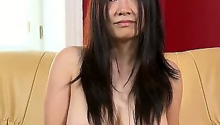 Hd hairy, Asian ass, Hairy casting, We are hairy, Casting hairy, Asian hairy