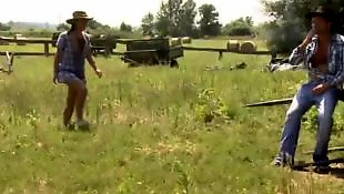 Nudist, Hard, Farm, Anal, Public, Public anal