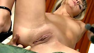 Swallow big cum, Swallow big cock, Swallowing one cock, Suching, Shes cumming, She is cumming