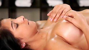 Lesbian fingering, Massage, Lesbians, Massage lesbian, Lesbian massage, Lesbian