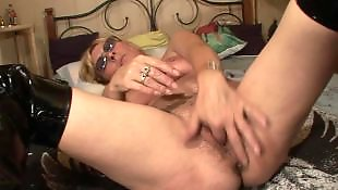Mature hairy, Hairy fingering, Old granny, Granny, Mature, Hairy