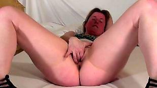 Orgasm, Mature orgasm, Granny, Amateur, Orgasms, Housewife