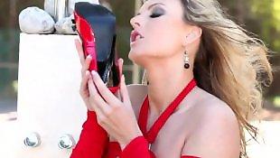 High heels solo, Pornstar solo, Glamour solo, Solo hd, Perfect body, Perfect body solo