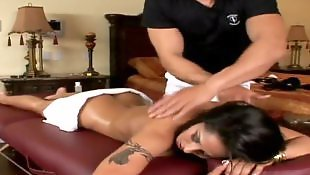 Nice ass, Anal massage, Massage anal, Ass massage