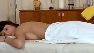 Softcore, Cream, Pussy massage, Massage, Oil, Pussy cream