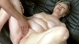Old and young, Granny orgasm, Mature amateur, Mature orgasm, Fat mature, Granny