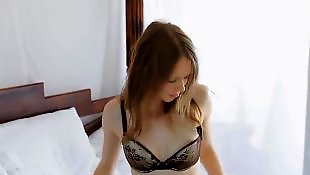 Solo babe, Ass solo, Solo fingering, Big tits solo, Solo ass, Anal solo
