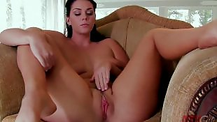 Orgasm, Big clit, Clit orgasm