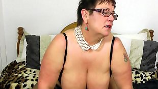 Squirt salope, Salope, Masturber grosse amateur, Masturber milfs, Masturber mature grosse, Mamie big salope slut