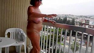 Nudist, Mature, Mature amateur, Amateur mature, Amateur, Public