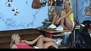 Threesome, Teen threesome, Teen sex, Threesome teen, Sharing, Teen group