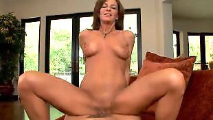 Hand job, Older, Big tits, Hand, Mature, Lady