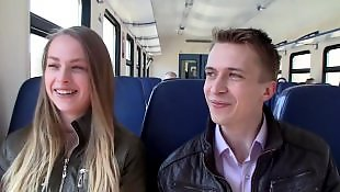 Russian teen, Russian teens, Russian