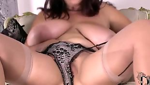 Ass masturbation, Bbw anal, Bbw masturbation, Bbw ass, Bbw masturbating, Anal bbw