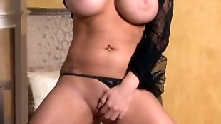 Jenna presley, Big pussy, Pink pussy, Pink