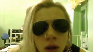 Webcam, Doggy, Webcam mature, Russian, Russian mature, Mature webcam