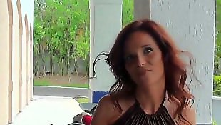 Mature, Mom, Housewife, Mature wife, Mom sex
