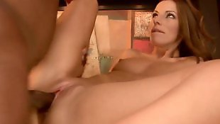 Masturber mature grosse, Black mature masturbe