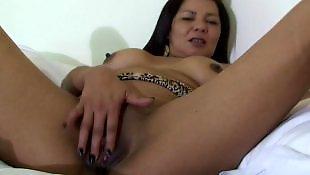 Grany pussy masturbate, Grany pussy