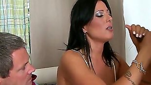 Cuckold, Milf interracial, Cheat, Zoey holloway, Cheating wife, Wife crazy