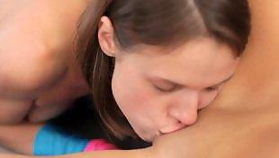 Lesbian teens, Teen lesbian, Lesbian teen, Tease, Lesbians, Lesbian