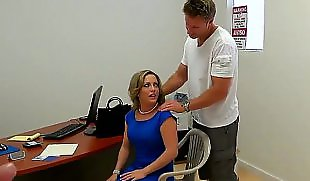 Mistress, Hd milf, Hidden cam, Ass shake, Hidden, Hidden camera